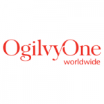 Ogilvy One Logo