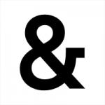 Pollitt & Partners Logo